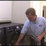 Efficient Appliance Repair