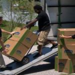Why Hiring Professional Packing Services in Fort Myers FL is a Good Idea
