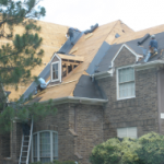 Make Sure You End up with the Most Beautiful Roofing in League City, TX by Working with High-Quality Experts Today