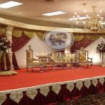 How to Find the Right Establishment to Purchase a Wedding Mandap From