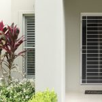 Brisbane Screens And Blinds: Benefits